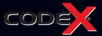 Codex Online Sharm